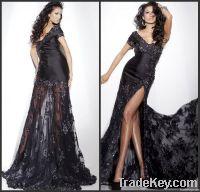 2012 New Prom dress