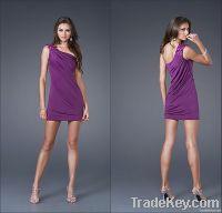 2012 New Homecoming Dress