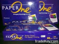 Paper One All Purpose