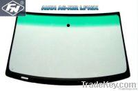 Automobiles  car glass Windshield
