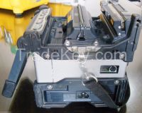 Mouse over image to zoom Fully-tested-Fujikura-FSM80S-Fusion-splicing-machine-Single-fiber  Fully-tested-Fujikura-FSM80S-Fusion-splicing-machine-Single-fiber  Fully-tested-Fujikura-FSM80S-Fusion-splicing-machine-Single-fiber  Fully-tested-Fujikura-FSM80S