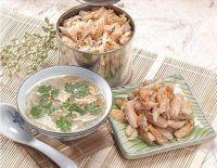 Miscellaneous Seafood | Fish | Shrimp