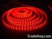 LED Strip Light-SMD3528