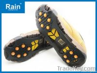 Ice grips/ice cleats/ice grippers/snow cleats/snow grips