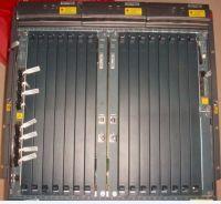 128 PON port GPON,10G EPON Subrack.