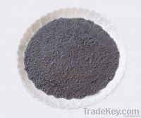 Quality Antimony Trisulphide