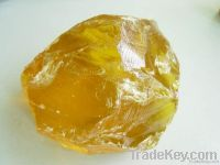 High Quality Gum Rosin