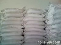 Potassium Titanate Welding grade