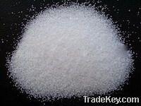 Anhydrous Sodium Saccharin
