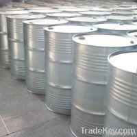 Ethyl Silicate 40 99%min