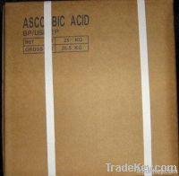 Ascorbic Acid  (Vitamin C) 99.97%