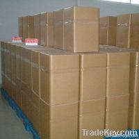 Tranexamic Acid CAS No.1197-18-8