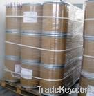 Tranexamic Acid CAS No.1197-18-8
