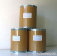 Microcrystalline Cellulose MCC