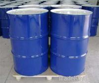 Propylene Glycol 99.5%min