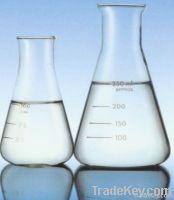 Acryloyl chloride
