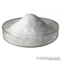 Magnesium dihydrogen phosphate