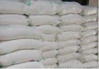 Calcium Bromide 96%