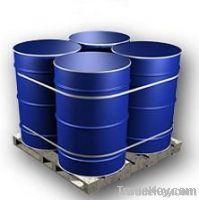Liquid Paraffin&White Oil