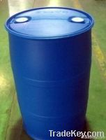 Chlorodiphenylphosphine(CDPP)