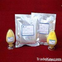 Retinoic Acid(Vitamin A)