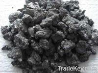 Sponge Titanium 99.8%