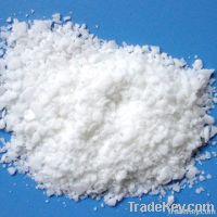Triphenyl Phosphate (TPP)