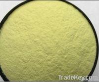 4, 6-Dinitro-2-sec-Butylphenol