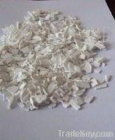 Sodium Methallyl Sulfonate