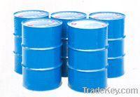 Terphenyl Hydrogenated