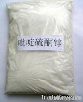 Zinc Pyrithione (ZPT)