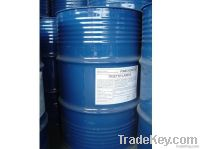 Triethylamine (TETN)