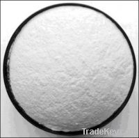 Sodium Dichloroacetate