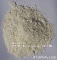Refined Naphthalene
