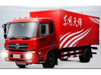 Dongfeng Light truck spare parts