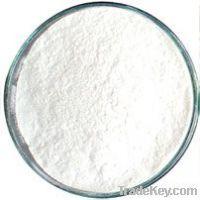 Oil Drilling Grade Guar Gum Powder