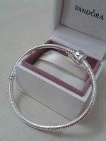 Crown Bracelet, S925 ALE Marked, Sterling Silver