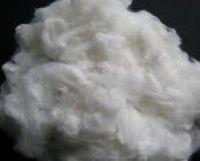 nylon staple fiber