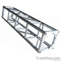 2012 OEM PinYuan 6061/T6  290mm aluminum truss for light and speaker