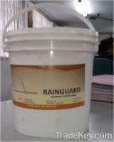 Elastomeric Waterproof Paint ( Rainguard)