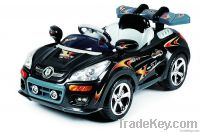 Kids Toy RC Car