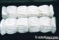 Silk Yarn 40/44D