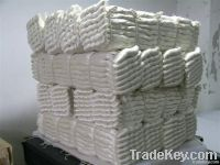 Raw Silk Yarn 40/44D
