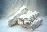 100% Silk Yarn 40/44D