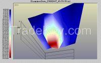 Geo Examiner 3D ground radar