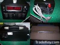 SK-2000A Switching Adjustable Power Supply 0-48V/5-40A Digital Display