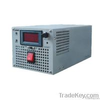 48V30A 1600W Customized Switching Power Supply, Industrial Power Supply