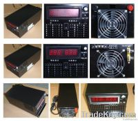 DC30V50A Adjustable Regulated DC Switching Power Supply(PSU)
