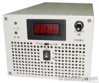 1800W Regulated DC Power Supply, Power Supply Unit(PSU)