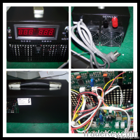 DC300V10A switch mode power supplies